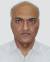 Profile image of Aggarwal, Dr. Rakesh