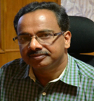 Profile image of Ajayaghosh, Dr Ayyappanpillai