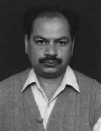 Profile image of Bajpai, Prof. Sunil