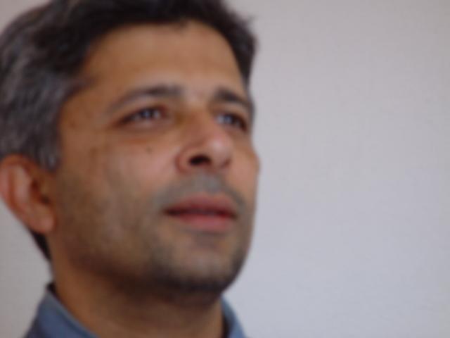 Profile image of Balaji, Prof. Vikraman