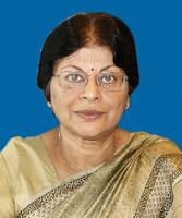 Profile image of Bhattacharyya, Prof. Archana
