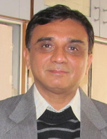 Profile image of Grover, Prof. Anil