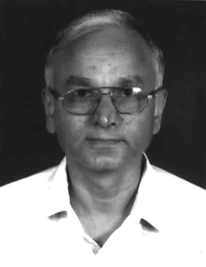 Profile image of Gupta, Dr. Pradeep Kumar