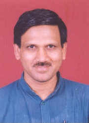 Profile image of Jain, Prof. Sanjay