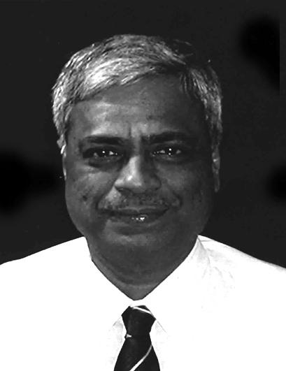 Profile image of Jhunjhunwala, Prof. Ashok