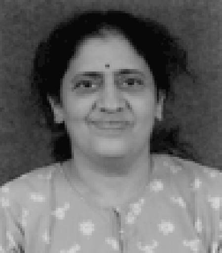 Profile image of Jog, Prof. Chanda Jayant