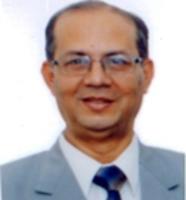 Profile image of Katoch, Dr Vishwa Mohan