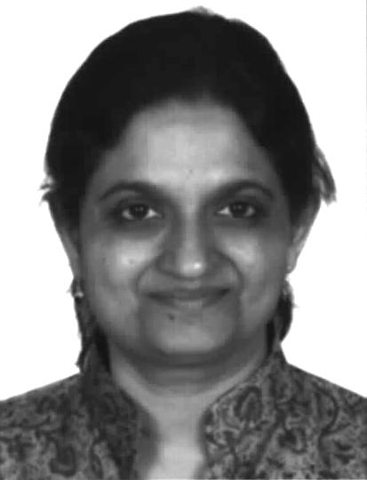 Profile image of Lohia, Prof. Anuradha