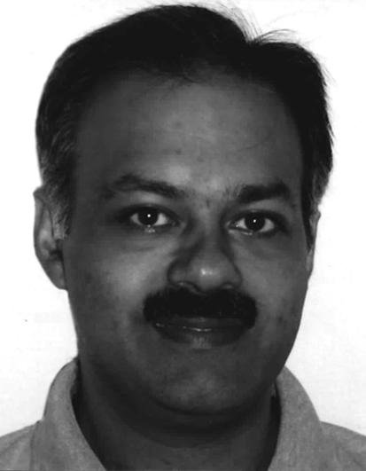 Profile image of Mittal, Prof. Sanjay