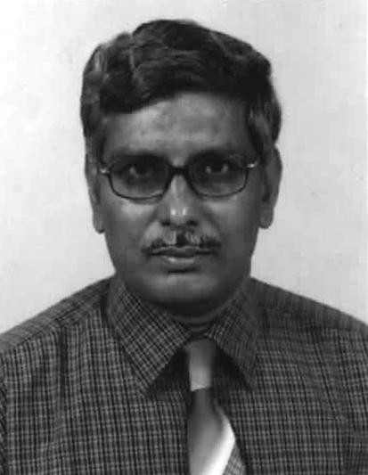 Profile image of Palit, Dr Dipak Kumar