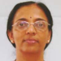 Profile image of Ramaswamy, Prof. Mythily