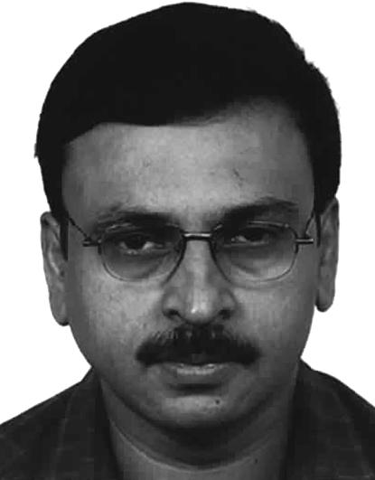 Profile image of Rangarajan, Prof. Pundi Narasimhan