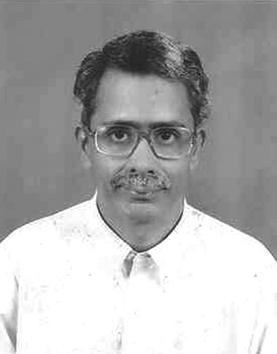 Profile image of Sankaran, Prof. Parameswaran