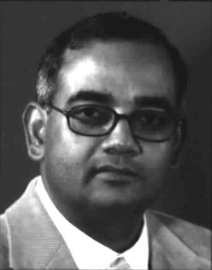 Profile image of Sarkar, Prof. Debi Prasad