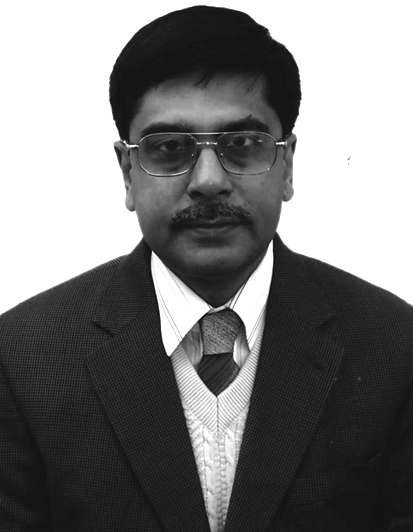Profile image of Sen, Prof. Sandeep