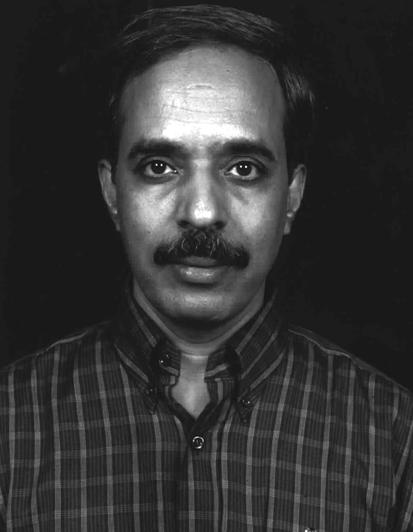 Profile image of Swamy, Prof. Musti Joginadha
