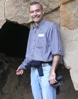 Profile image of Bhalla, Prof. Upinder Singh