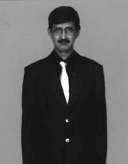 Profile image of Chattopadhyay, Prof. Joydev