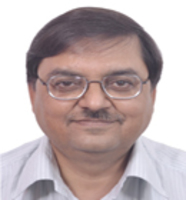 Profile image of Gupta, Prof. Anil Kumar
