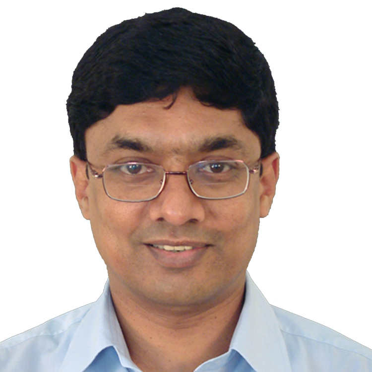 Profile image of Gupta, Prof. Yashwant