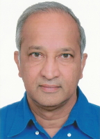 Profile image of Karanth, Dr. Kota Ullas