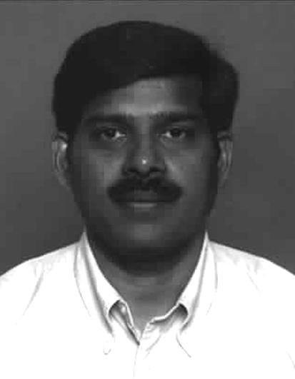 Profile image of Krishna Kumar, Dr Kanikicharla
