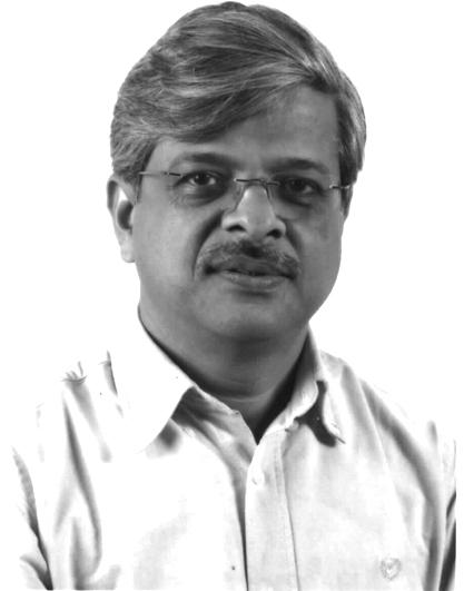 Profile image of Krishnakumar, Prof. Erumathadathil