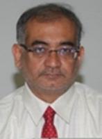 Profile image of Manna, Prof. Indranil