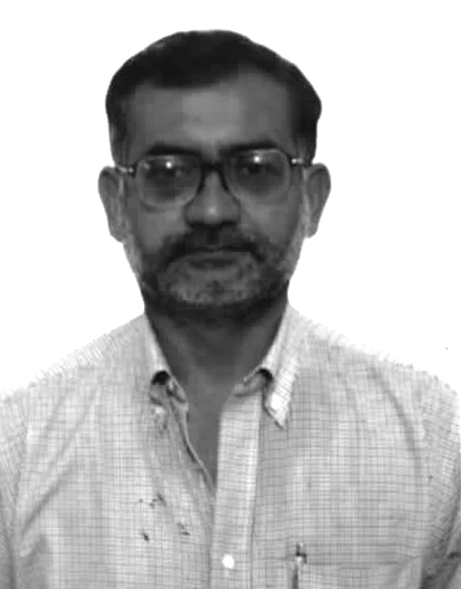 Profile image of Manna, Prof. Indranil