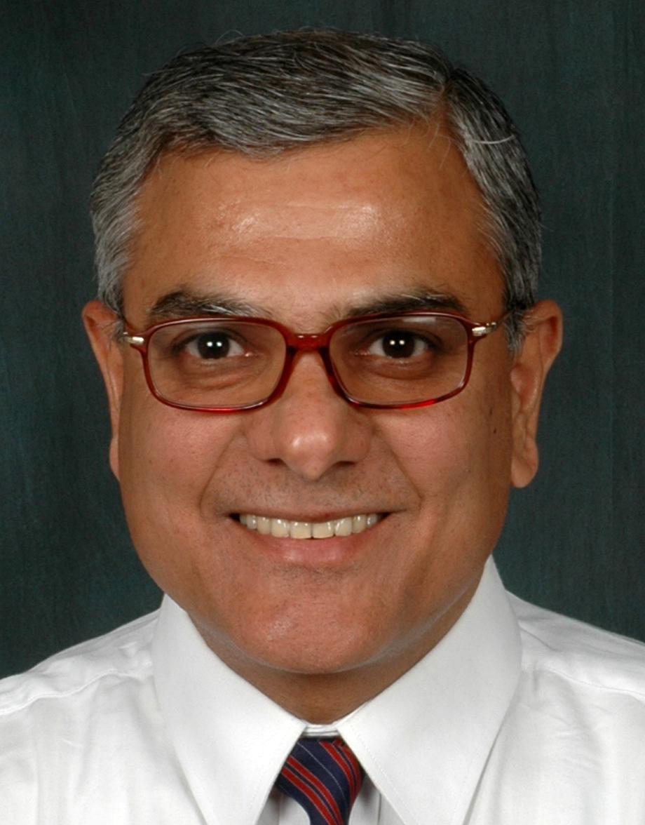 Profile image of Nangia, Prof. Ashwini