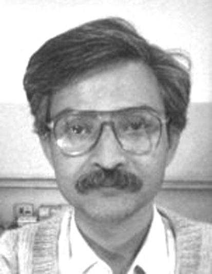 Profile image of Roy, Prof. Sujit