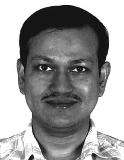 Profile image of Sarkar, Prof. Utpal
