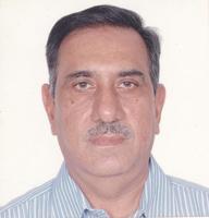 Profile image of Sharma, Dr. Surinder Mohan
