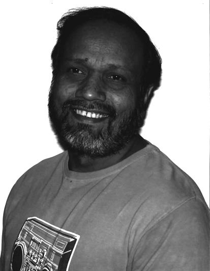 Profile image of Sharma, Dr. Yogendra