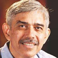 Profile image of Siddiqi, Dr Imran