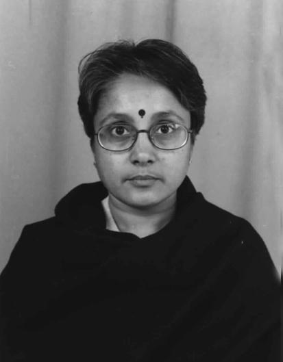 Profile image of Tyagi, Prof. Jaya Sivaswami