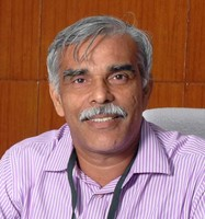 Profile image of Vijayamohanan, Dr Kunjukrishna Pillai