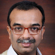 Profile image of Waghmare, Dr Umesh Vasudeo