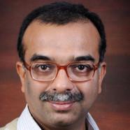 Profile image of Waghmare, Dr Umesh Vasudeo