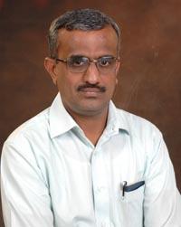 Profile image of Arunan, Prof. Elangannan