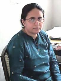 Profile image of Balaram, Prof. Hemalatha