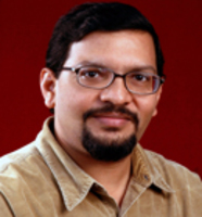 Profile image of Bhardwaj, Dr. Anil
