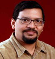Profile image of Bhardwaj, Dr. Anil