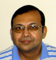 Profile image of Chattopadhyay, Prof. Sudip