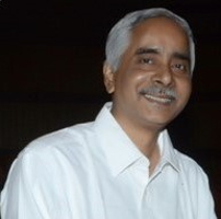 Profile image of Das, Prof. Saumitra