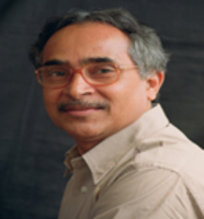 Profile image of Ghosh, Prof. Aswini