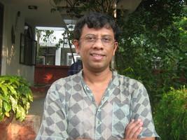 Profile image of Gopakumar, Prof. Rajesh