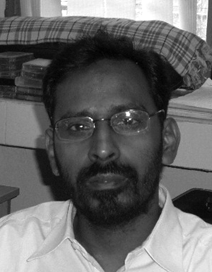 Profile image of Murty, Prof. Budharaju Srinivasa