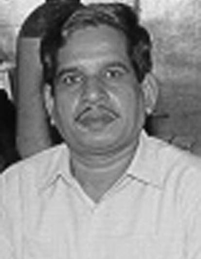Profile image of Nandi, Prof. Arun Kumar