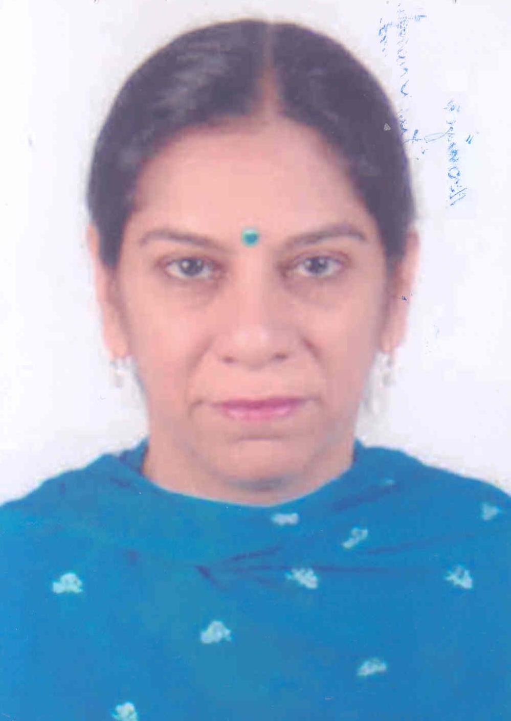 Profile image of Nityanand, Dr Soniya